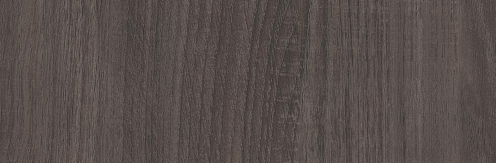 Dusky Glamour Oak W471 Laminate Countertops