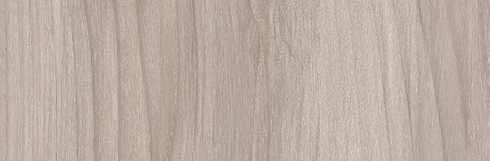 Veiled Ghostwood W476 Laminate Countertops