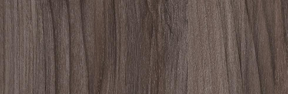 Dusk Ghostwood W477 Laminate Countertops