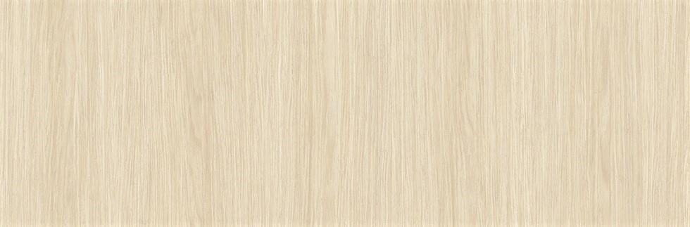 Essential Nordic Wood W481 Laminate Countertops