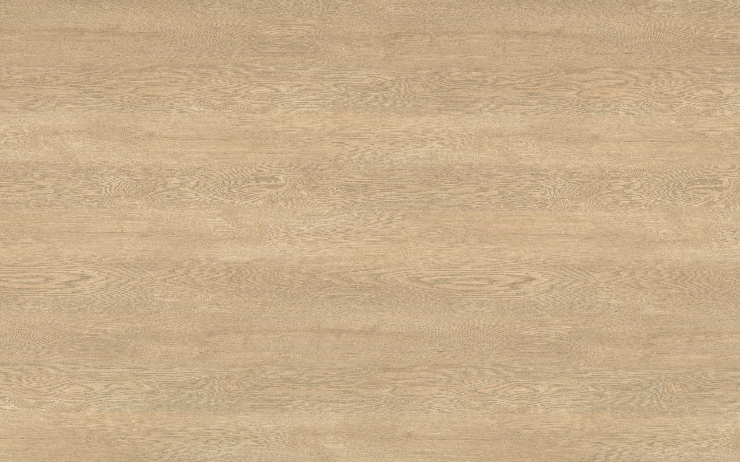 High Pressure Laminate Ruskin Oak 17001, Wilsonart Light Rustic Oak Laminate Flooring