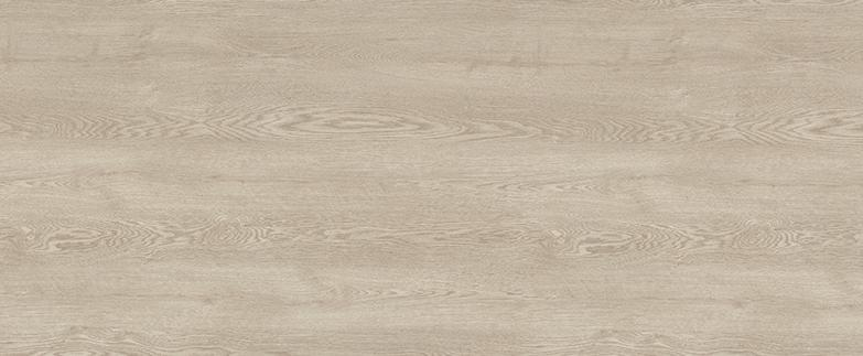 Ashbee Oak 17000 Laminate Countertops