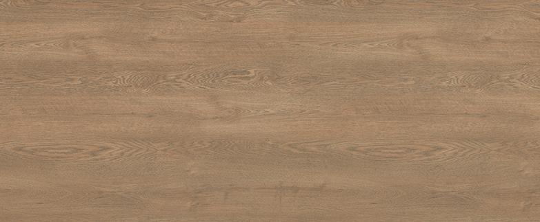 Fisher Oak 17002 Laminate Countertops