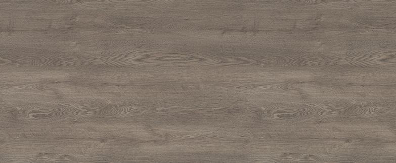 Carter Oak 17004 Laminate Countertops