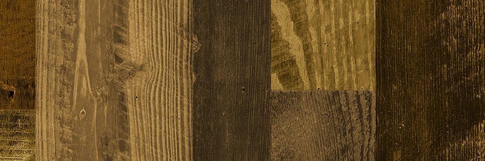 Sepia Timber Y0328 Laminate Countertops