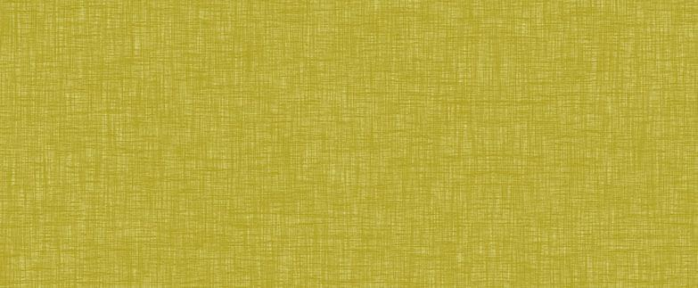 Buttered Squash Y0347 Laminate Countertops