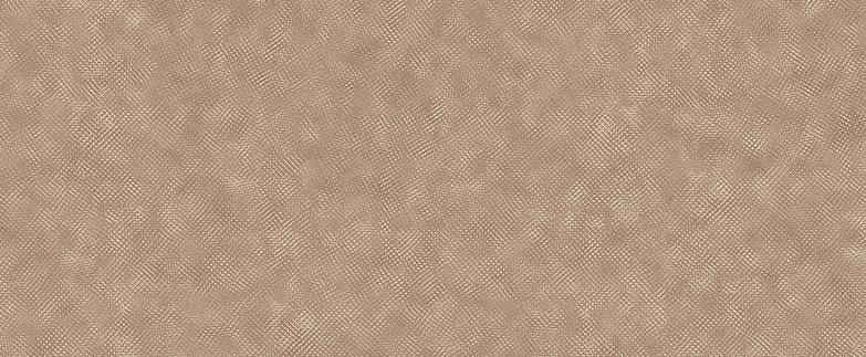 Hammered Light Bronze Y0433 Laminate Countertops