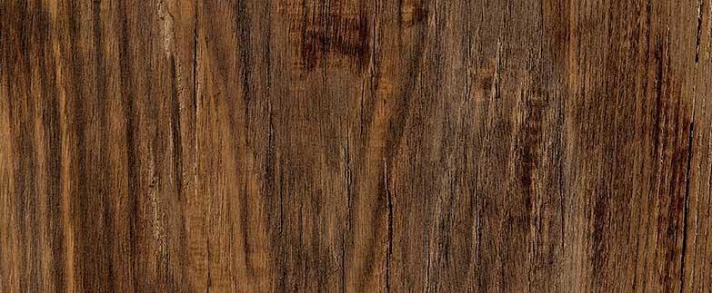 Salem Chestnut Y0472 Laminate Countertops