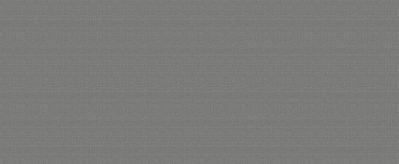 Tweedish Pewter Y0512 Laminate Countertops