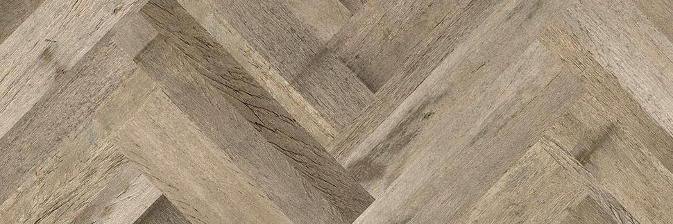 Barrel Herringbone Y0591 Laminate Countertops