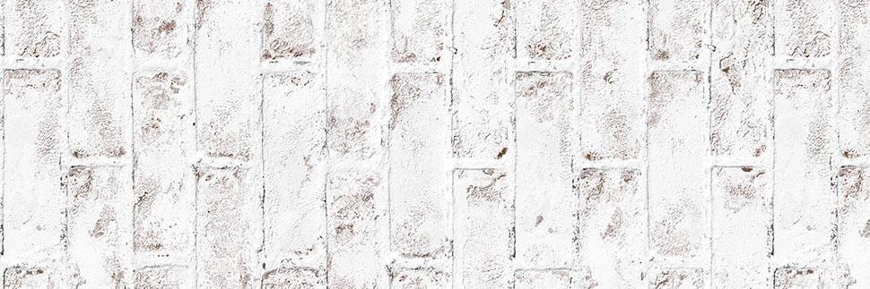 Whitewashed Brick Y0681 Laminate Countertops