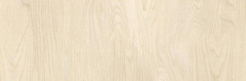 Birch Plywood Y0684 Laminate Countertops