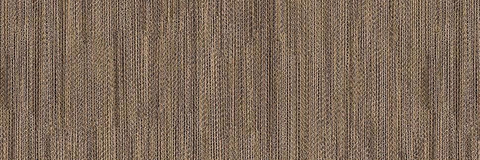 Corrugated Y0718 Laminate Countertops