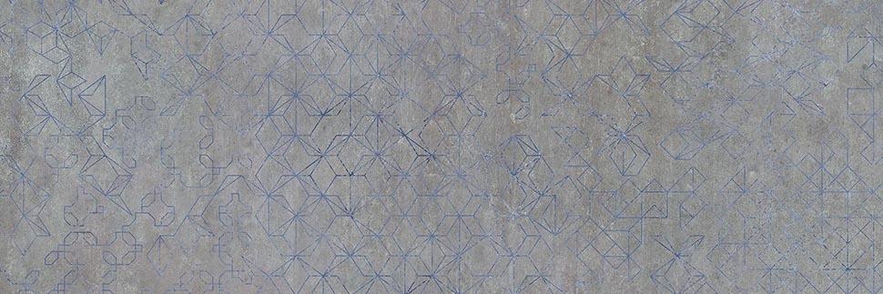 Blue Construct Y0721 Laminate Countertops