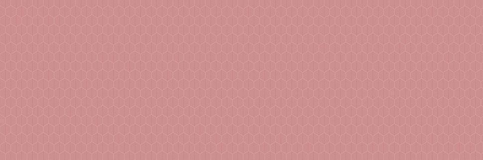 Dusty Mauve Honeycomb Y0724 Laminate Countertops