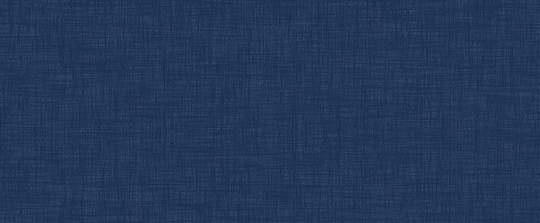 Blue Yonder Y0732 Laminate Countertops