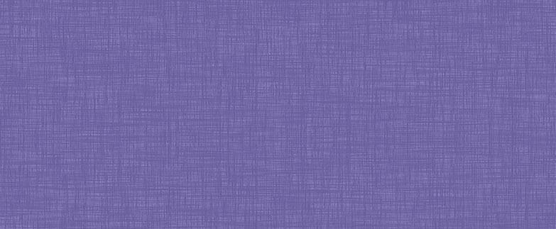 Grape Jelly Y0734 Laminate Countertops