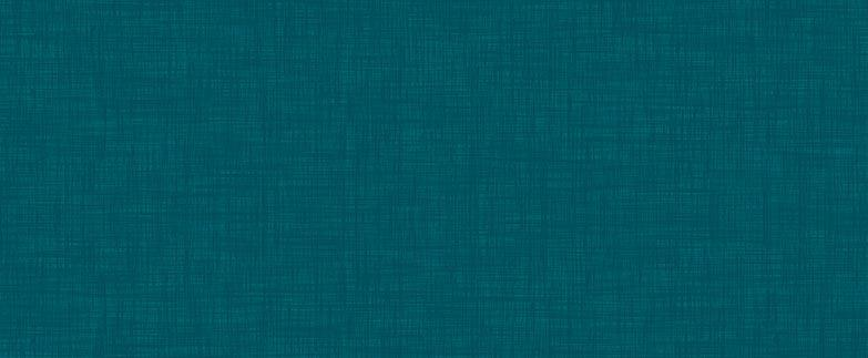 Green Tourmaline Y0736 Laminate Countertops
