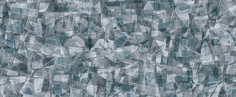 Emerald Jewel Y0739 Laminate Countertops