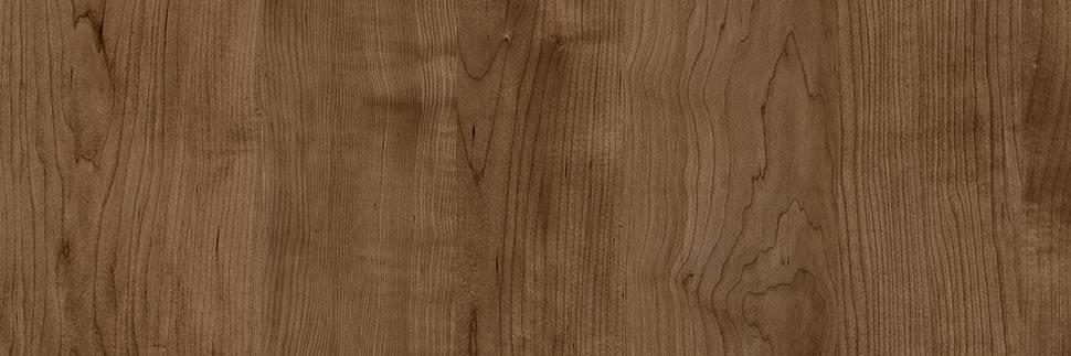 Seasoned Maple Y0743 Laminate Countertops