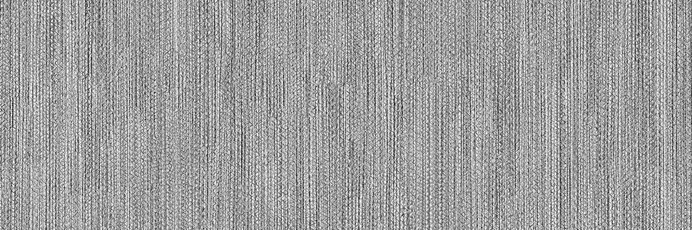 Wire Mesh Y0754 Laminate Countertops