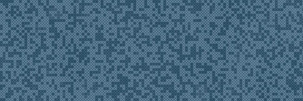 Blue Sew and Sew Y0768 Laminate Countertops