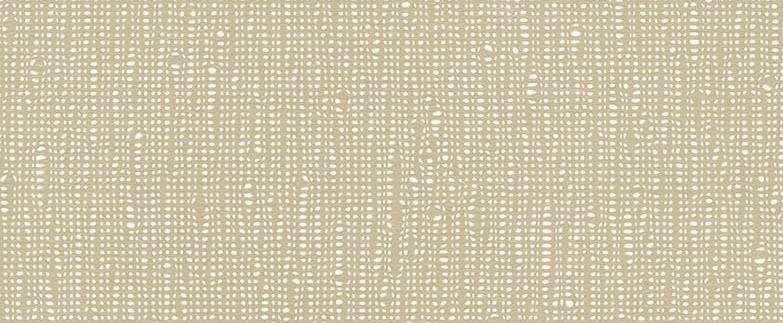 Dream Weaver Natural Y0769 Laminate Countertops