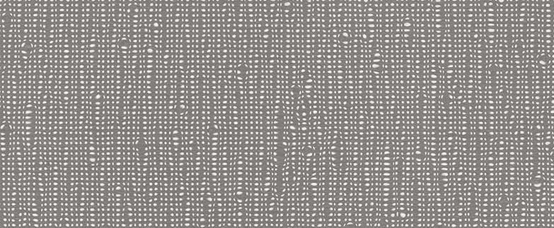 Dream Weaver Grey Y0771 Laminate Countertops