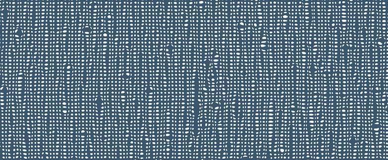 Dream Weaver Blue Y0773 Laminate Countertops