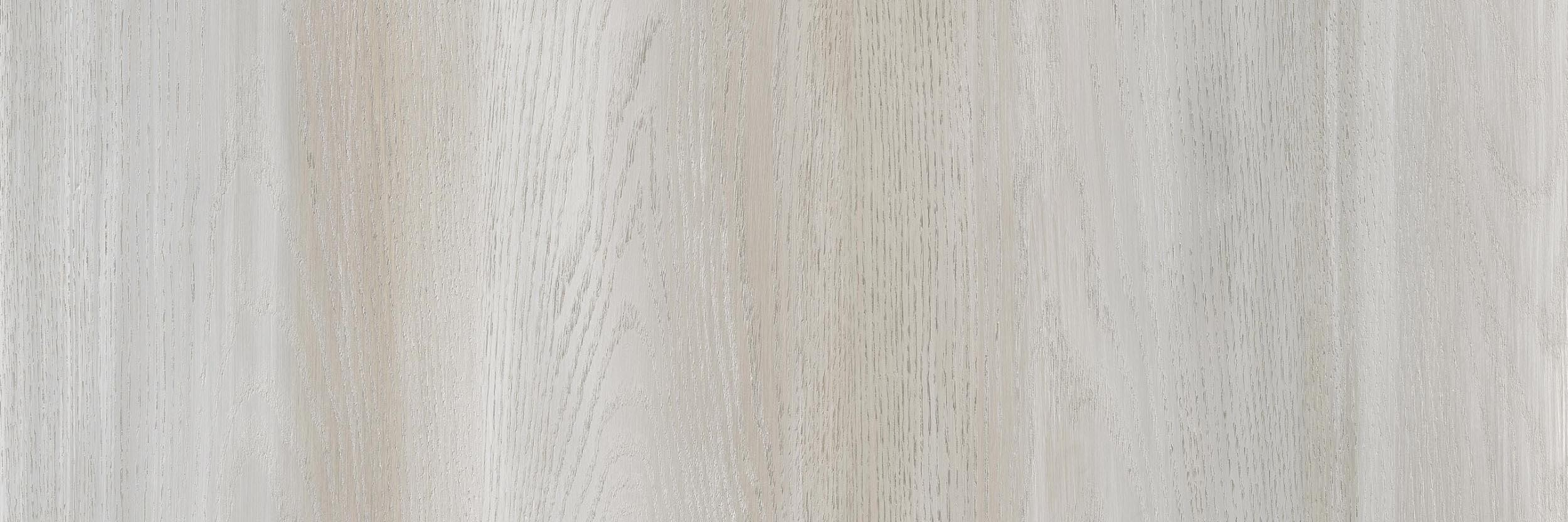 Calming Oak Y0779 Laminate Countertops