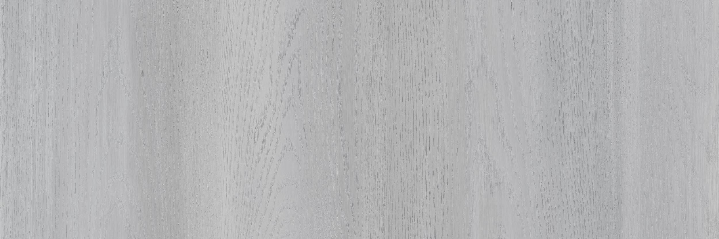 Meditation Oak Y0781 Laminate Countertops