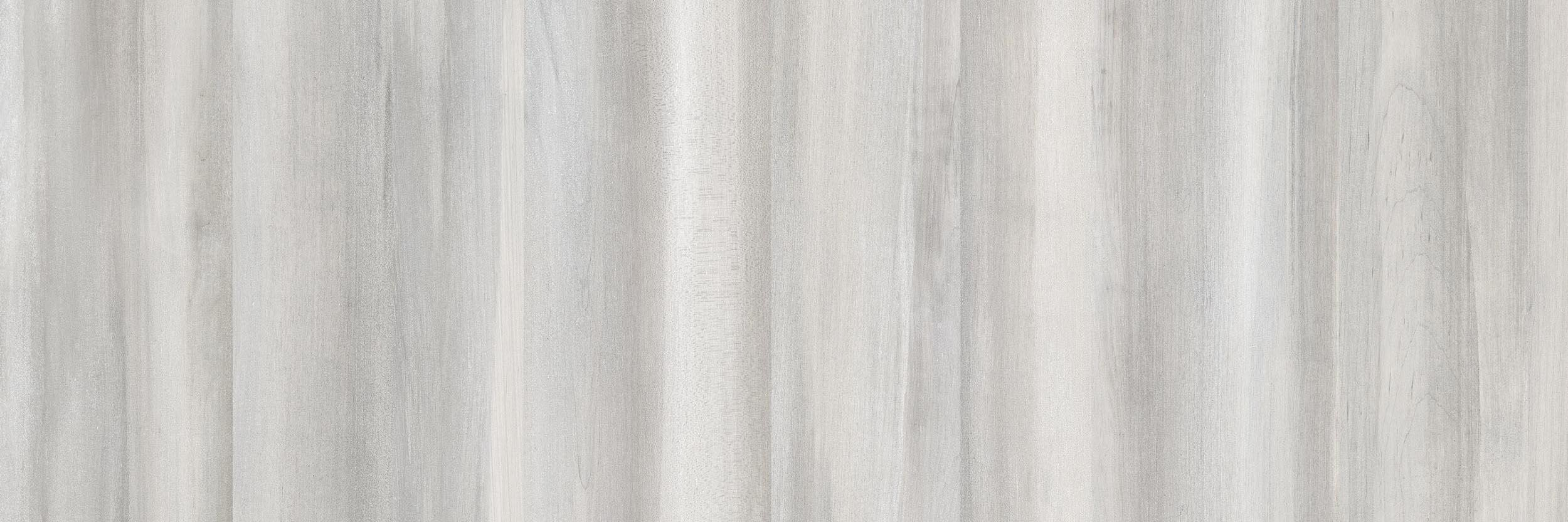 Ribbon Maple Y0782 Laminate Countertops