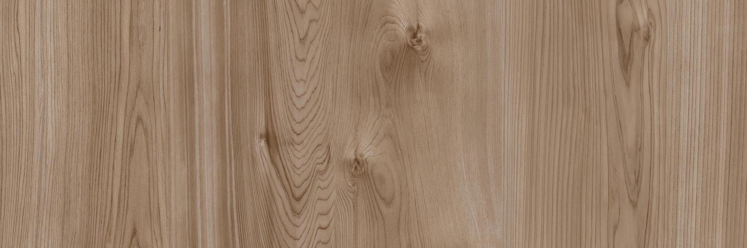 Quiet Hinoki Y0785 Laminate Countertops