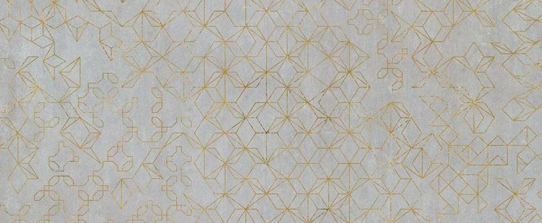 Gold Construct Y0793 Laminate Countertops