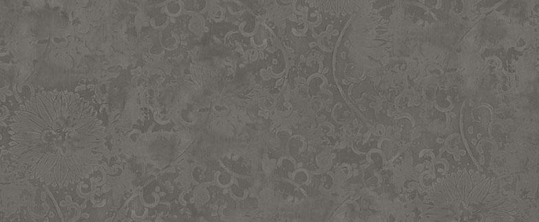 Charcoal Trellis Y0795 Laminate Countertops