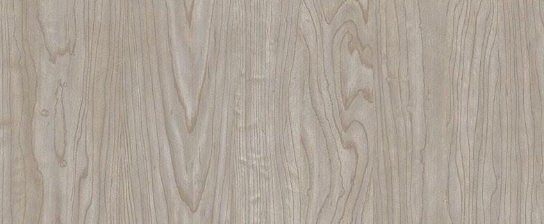 Newfoundland Maple Y0799 Laminate Countertops