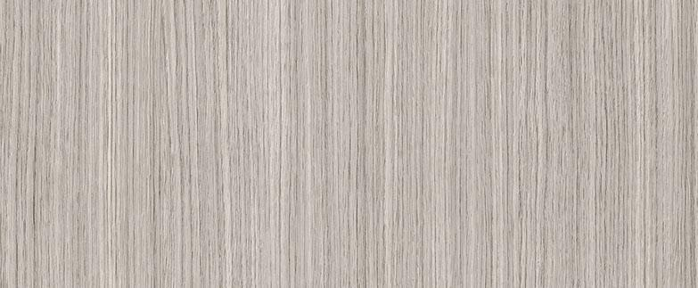 Drift Recon Y0804 Laminate Countertops
