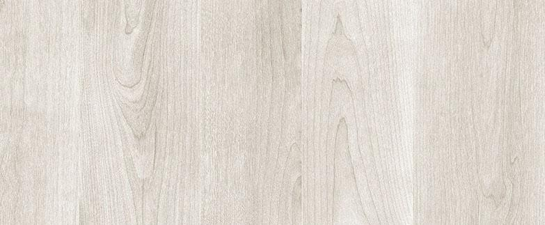 Washed Crown Y0805 Laminate Countertops
