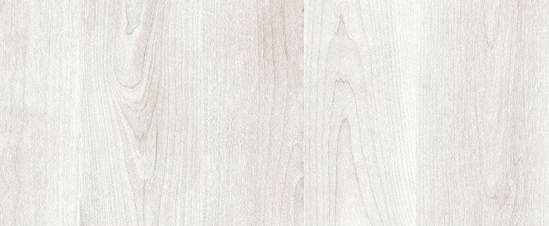 Bleached Crown Y0806 Laminate Countertops
