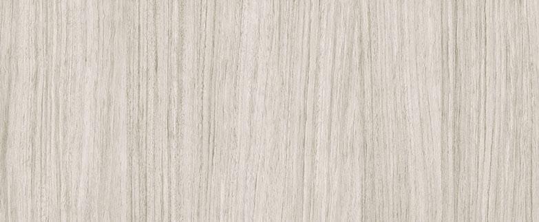 Monument Wood Y0808 Laminate Countertops