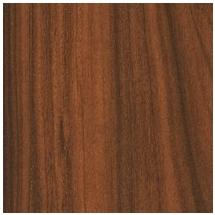 Burnished Rosewood