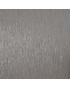 Titanium Traceless Metal