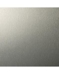 Titanium Brushed Horizontal