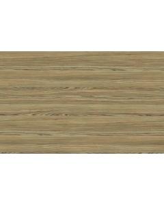 Cypress Cinnamon