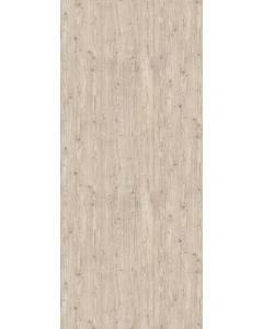 Capitol Pine
