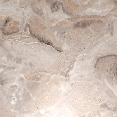 52 Quarry