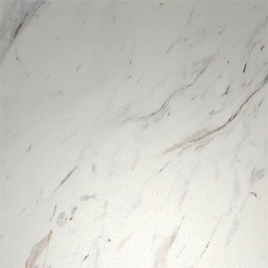 07 Textured Gloss*