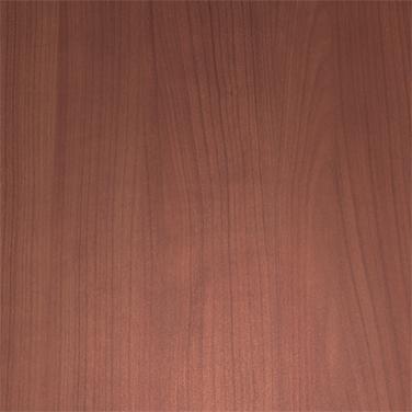 38 Fine Velvet Texture*