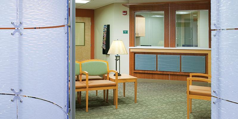 JMA Medical Office Building