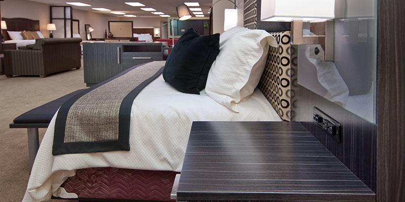 Solid Comfort, Inc.